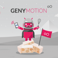 Genymotion 3.2 Crack For Windows_ Activated Free