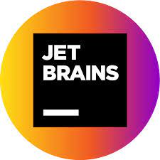 JetBrains Clion 2021 Crack For Mac And Windows Free