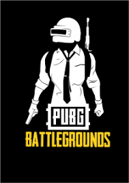PUBG PC Crack Game 2021 For Windows Free Download
