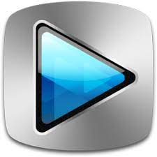 Sony Vegas Pro 20 Crack With Serial Number Free Download