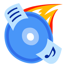 CDRoller 11.71.24 Crack Free Recover Files Data From CD