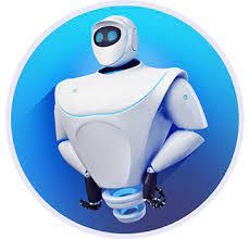 Mackeeper 5.6.1 Crack With Activation Code Free 2022