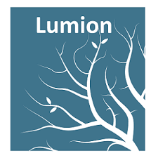 Lumion Pro 13.5 Crack With Activation Code Free 2022